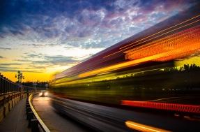 bus on bridge (1 of 1)