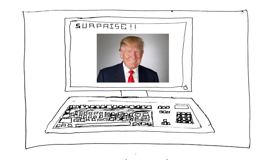 third computer